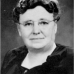 Eunice Ingham
